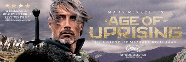 mads-mikkelsen-age-of-uprising-interview