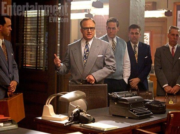 agent-carter-bradley-whitford