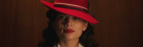 agent-carter-hayley-atwell--abc-cancellations-and-renewals