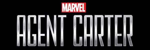 agent-carter-synopsis