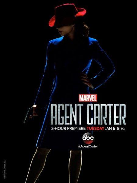 agent-carter-poster