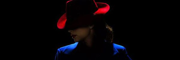 agent-carter-recap-season-1-episode-3