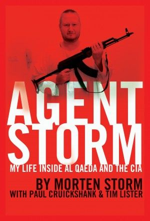 agent-storm-book-cover
