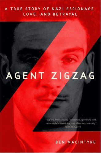 agent-zigzag-book-cover-01