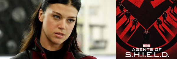 agents-of-shield-adrianne-palicki-slice