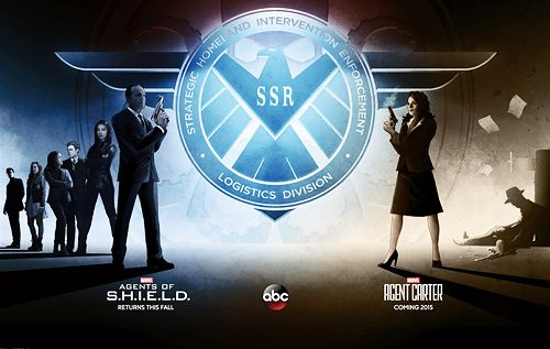 agents-of-shield-agent-carter-crossover-comic-con-poster