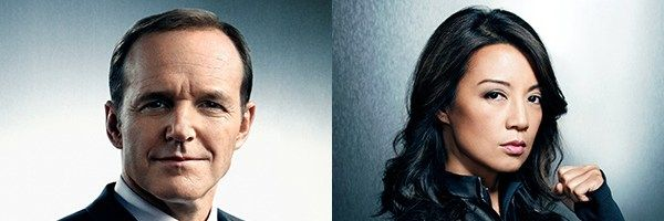agents-of-shield-character-images-slice