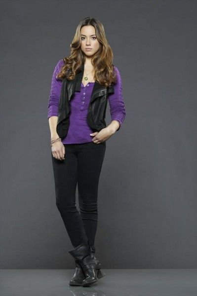 agents-of-shield-chloe-bennet-1