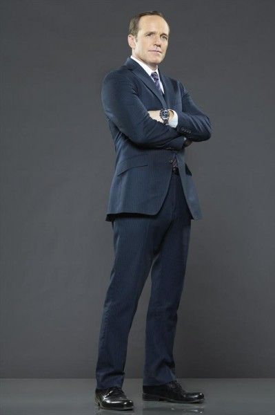 agents-of-shield-clark-gregg-2