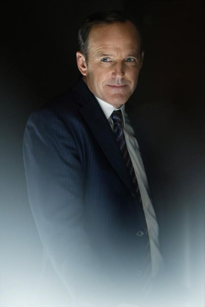 clark-gregg-agents-of-shield