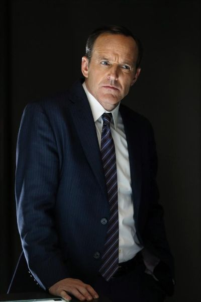 clark-gregg-marvels-agents-of-shield