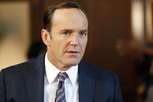 agents-of-shield-clark-gregg-7
