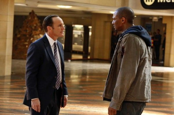 marvel-agents-of-shield-pilot-clark-gregg