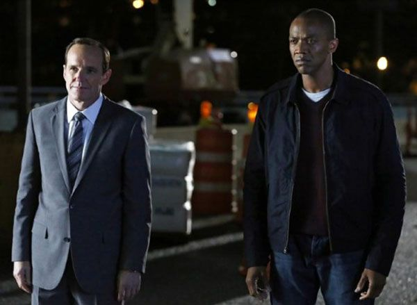 agents-of-shield-clark-gregg-j-august-richards