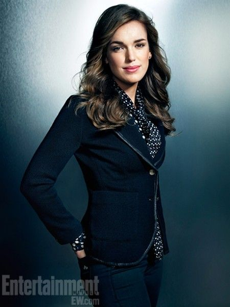 agents-of-shield-elizabeth-henstridge