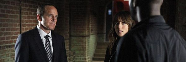 agents-of-shield-tuesday-tv-ratings