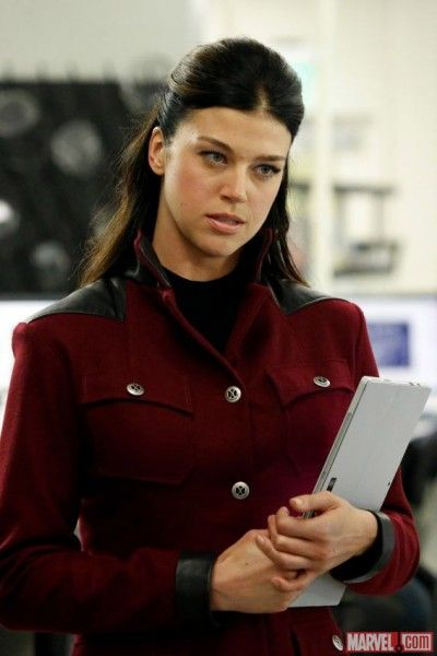 agents-of-shield-image-adrianne-palicki