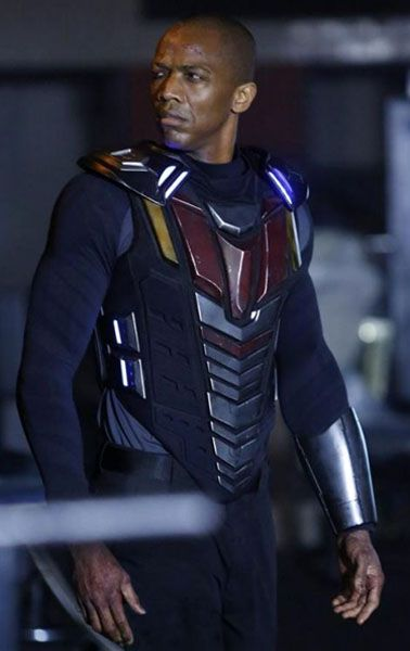 agents-of-shield-j-august-richards-2