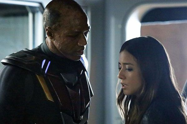 agents-of-shield-j-august-richards-3