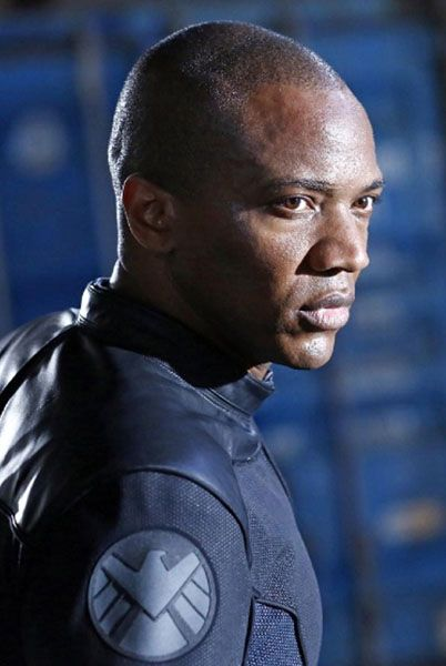 agents-of-shield-j-august-richards-4