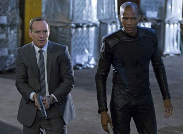 agents-of-shield-j-august-richards-clark-gregg