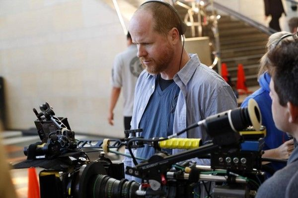agents-of-shield-joss-whedon-set-photo