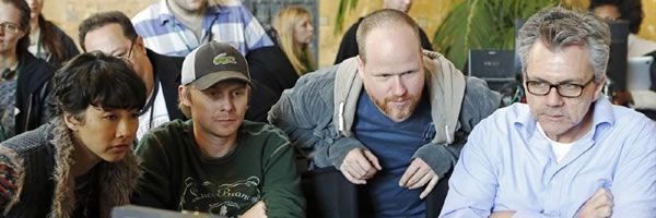 agents-of-shield-joss-whedon-set-photo-slice