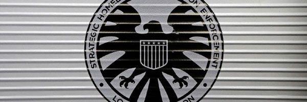 agents-of-shield-logo-garage-door