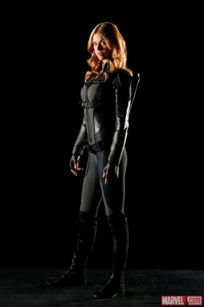 agents-of-shield-mockingbird-adrianne-palicki