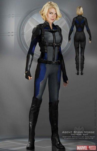 agents-of-shield-mockingbird-concept-art