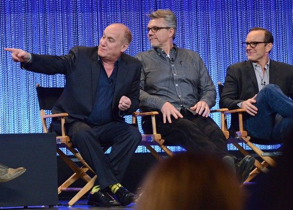 agents-of-shield-paleyfest-2014-loeb-bell-gregg