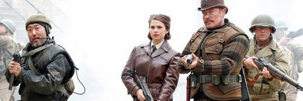 agents-of-shield-peggy-carter-slice