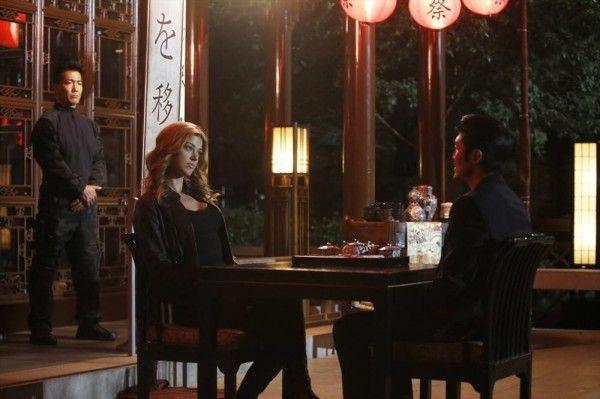 agents-of-shield-season-2-episode-6
