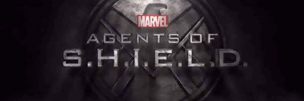agents-of-shield-season-2-logo