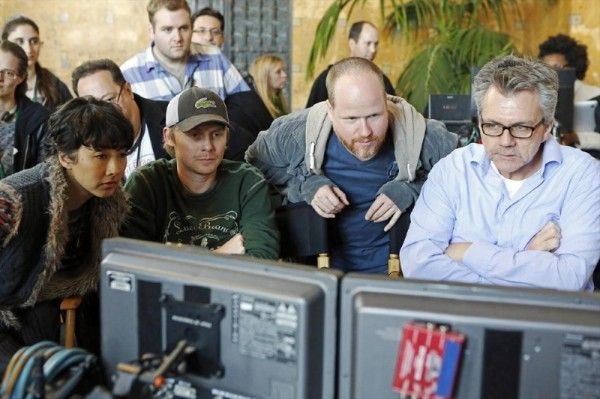 agents-of-shield-set-photo-joss-whedon