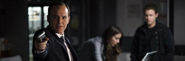 agents-of-shield-season-2-renewed-agent-carter