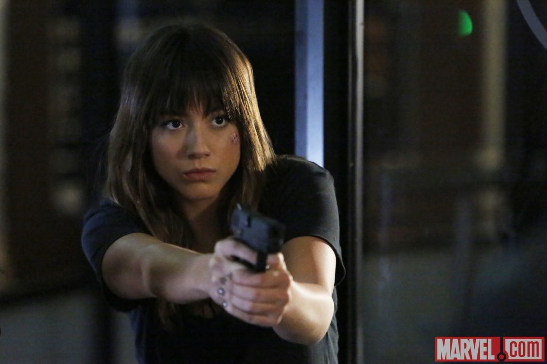 Agents Of Shield What They Become Image 2