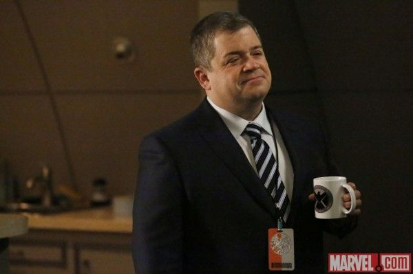 agents-of-shield-ye-who-enter-here-patton-oswalt