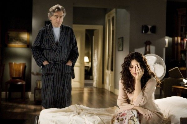 ages-of-love-movie-image-robert-de-niro-monica-bellucci-01