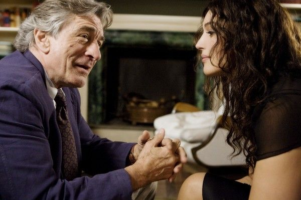 ages-of-love-movie-image-robert-de-niro-monica-bellucci-02