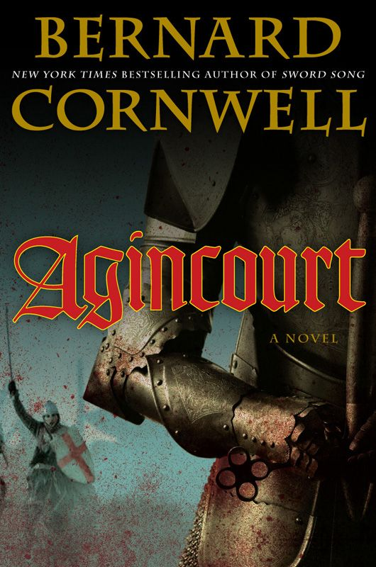 agincourt_book_cover_01