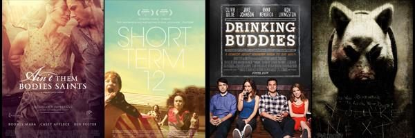 aint-them-bodies-saints-short-term-12-drinking-buddies-youre-next-slice
