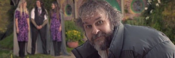 air-new-zealand-the-hobbit-video-peter-jackson-slice