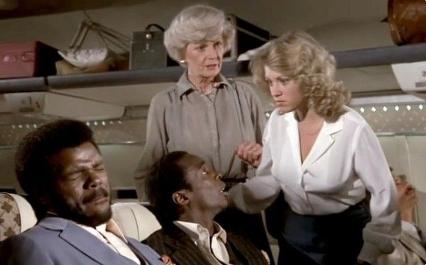 airplane-movie-image-speak-jive-01
