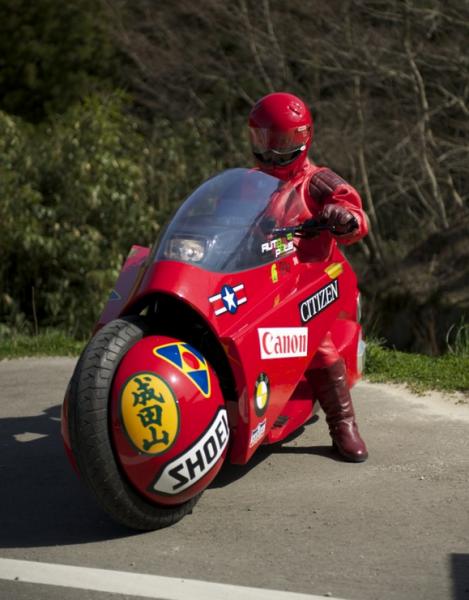 akira-motorcycle-kaneda