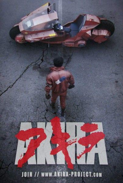 akira-project-poster