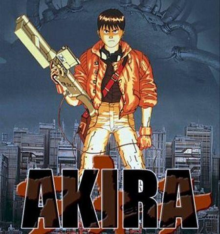 akira-movie-image