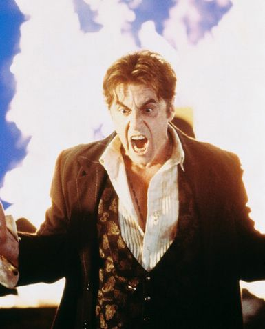 al_pacino_the_devils_advocate_movie_image