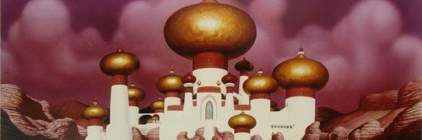 aladdin-palace-slice
