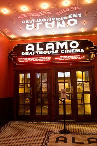 alamo-drafthouse-ritz